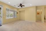 43501 Torphin Hill Place - Photo 7