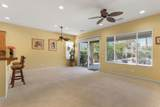 43501 Torphin Hill Place - Photo 8