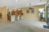 43501 Torphin Hill Place - Photo 9