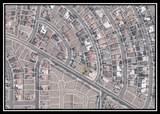 68460 Hacienda - Photo 2
