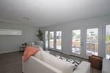 39760 Manzanita Drive - Photo 2