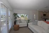 39760 Manzanita Drive - Photo 35