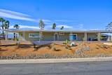 39760 Manzanita Drive - Photo 44
