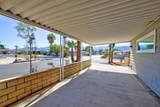 39760 Manzanita Drive - Photo 47