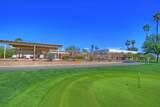 39760 Manzanita Drive - Photo 58