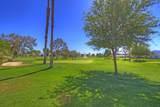 39760 Manzanita Drive - Photo 60