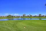 39760 Manzanita Drive - Photo 63