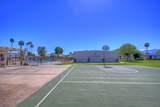 39760 Manzanita Drive - Photo 68