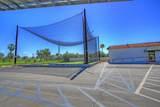 39760 Manzanita Drive - Photo 69