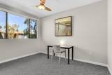 1010 Palm Canyon Drive - Photo 18