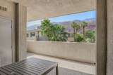 1010 Palm Canyon Drive - Photo 24