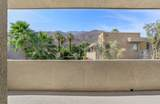 1010 Palm Canyon Drive - Photo 25