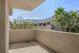1010 Palm Canyon Drive - Photo 28