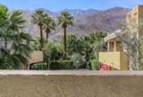 1010 Palm Canyon Drive - Photo 29