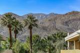 1010 Palm Canyon Drive - Photo 30