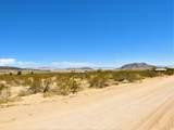 0 Encantado Road - Photo 15