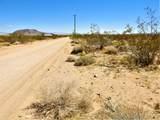 0 Encantado Road - Photo 18