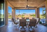 56019 Winged Foot - Photo 10