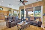 56019 Winged Foot - Photo 24