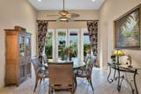 56019 Winged Foot - Photo 34