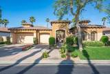 56019 Winged Foot - Photo 8