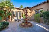 56019 Winged Foot - Photo 9