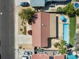 68300 Encinitas Road - Photo 32