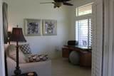 78398 Desert Willow Drive - Photo 17