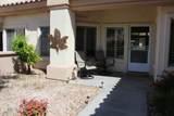78398 Desert Willow Drive - Photo 3
