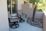 78398 Desert Willow Drive - Photo 34