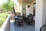 78398 Desert Willow Drive - Photo 35
