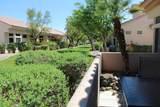 78398 Desert Willow Drive - Photo 37