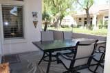 78398 Desert Willow Drive - Photo 38