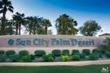 78398 Desert Willow Drive - Photo 41