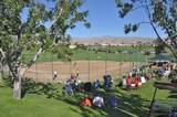 78398 Desert Willow Drive - Photo 44