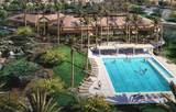 78398 Desert Willow Drive - Photo 45