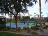 78398 Desert Willow Drive - Photo 46