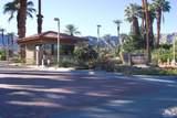 97 Palma Drive - Photo 28