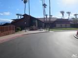97 Palma Drive - Photo 29