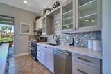 48170 Hjorth Street - Photo 28