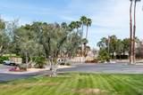 48590 Oakwood Way - Photo 32