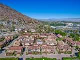 414 Villaggio - Photo 1
