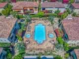 414 Villaggio - Photo 2