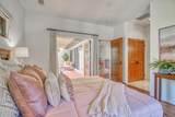 414 Villaggio - Photo 30