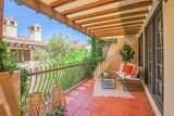414 Villaggio - Photo 32
