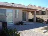 67760 Rio Vista Drive - Photo 2