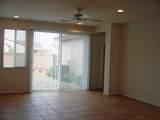 67760 Rio Vista Drive - Photo 9