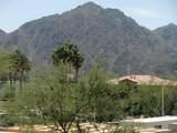 50620 Santa Rosa Plaza #8 - Photo 4