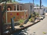 240 Pocahontas Street - Photo 32