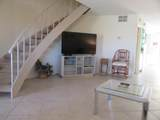 72874 Roy Emerson Lane - Photo 4